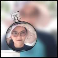 lian585215's profile photo