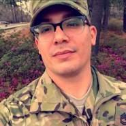 trentloren's profile photo