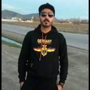 milada286373's profile photo