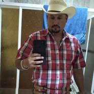 micho006319's profile photo