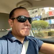 omarh253071's profile photo