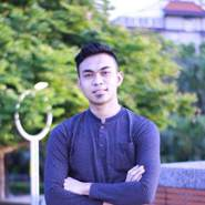 kangb77's profile photo