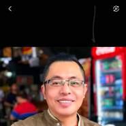 smithyg398811's profile photo