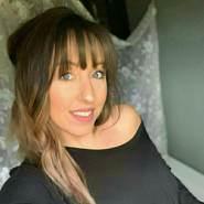 sarahl5038's profile photo