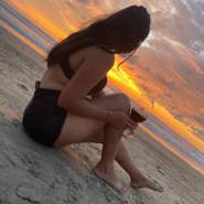 kimberlyl895740's profile photo
