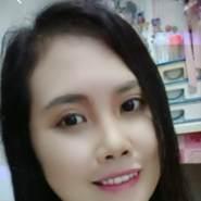 user_dcu54169's profile photo
