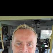 johns751823's profile photo