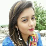 divyad851638's profile photo