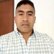 pablos678137's profile photo