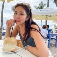 mickeyh459962's profile photo