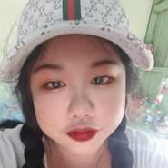 tae_kanokwan's profile photo