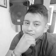 josee7434's profile photo
