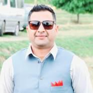 shahjaanr's profile photo