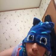 gekkox's profile photo
