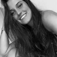 joannam73331's profile photo