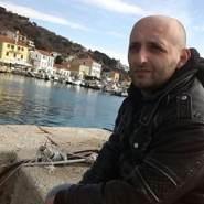vilsont817243's profile photo