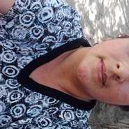maryae796423's profile photo