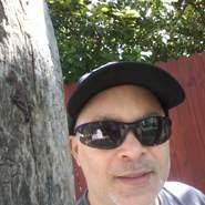 aldrins78073's profile photo