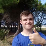 artyrasram's profile photo
