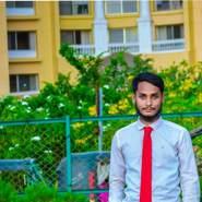 mahmuda957143's profile photo