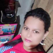 karenc388834's profile photo