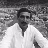 mohammadf592079's profile photo