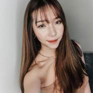 xiuying590376's profile photo