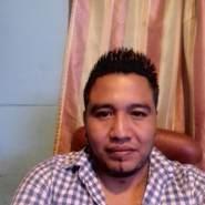 antonio330695's profile photo
