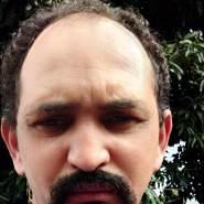 joceliano's profile photo