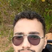 aasm573's profile photo