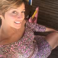 Robine56's profile photo
