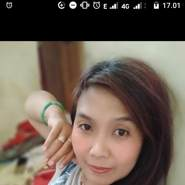 ekap653's profile photo