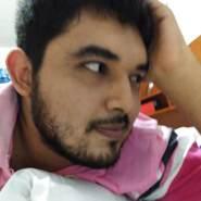 mikes412667's profile photo
