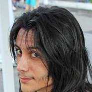 michaelm940026's profile photo