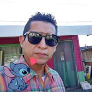juans651933's profile photo