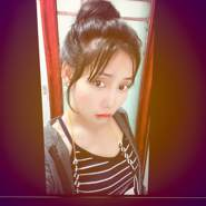 jij9715's profile photo