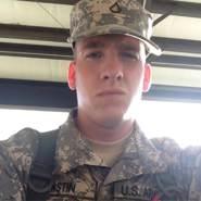 johnr449471's profile photo
