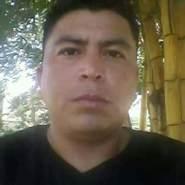carballoh's profile photo