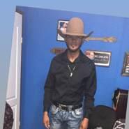 jesusa276218's profile photo