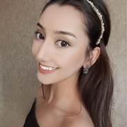 oliviab421248's profile photo