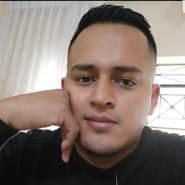 eduardop383993's profile photo
