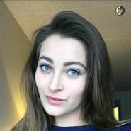 ashlyt867730's profile photo