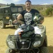 jaimep404348's profile photo