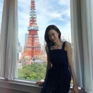 bonnien756185's profile photo