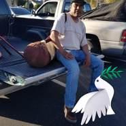 josec388609's profile photo