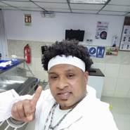 johnson79v's profile photo
