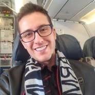 eruditec's profile photo