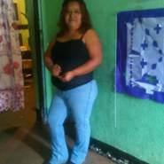 luckyp420123's profile photo