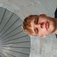kingleoh's profile photo