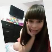 andrear369143's profile photo